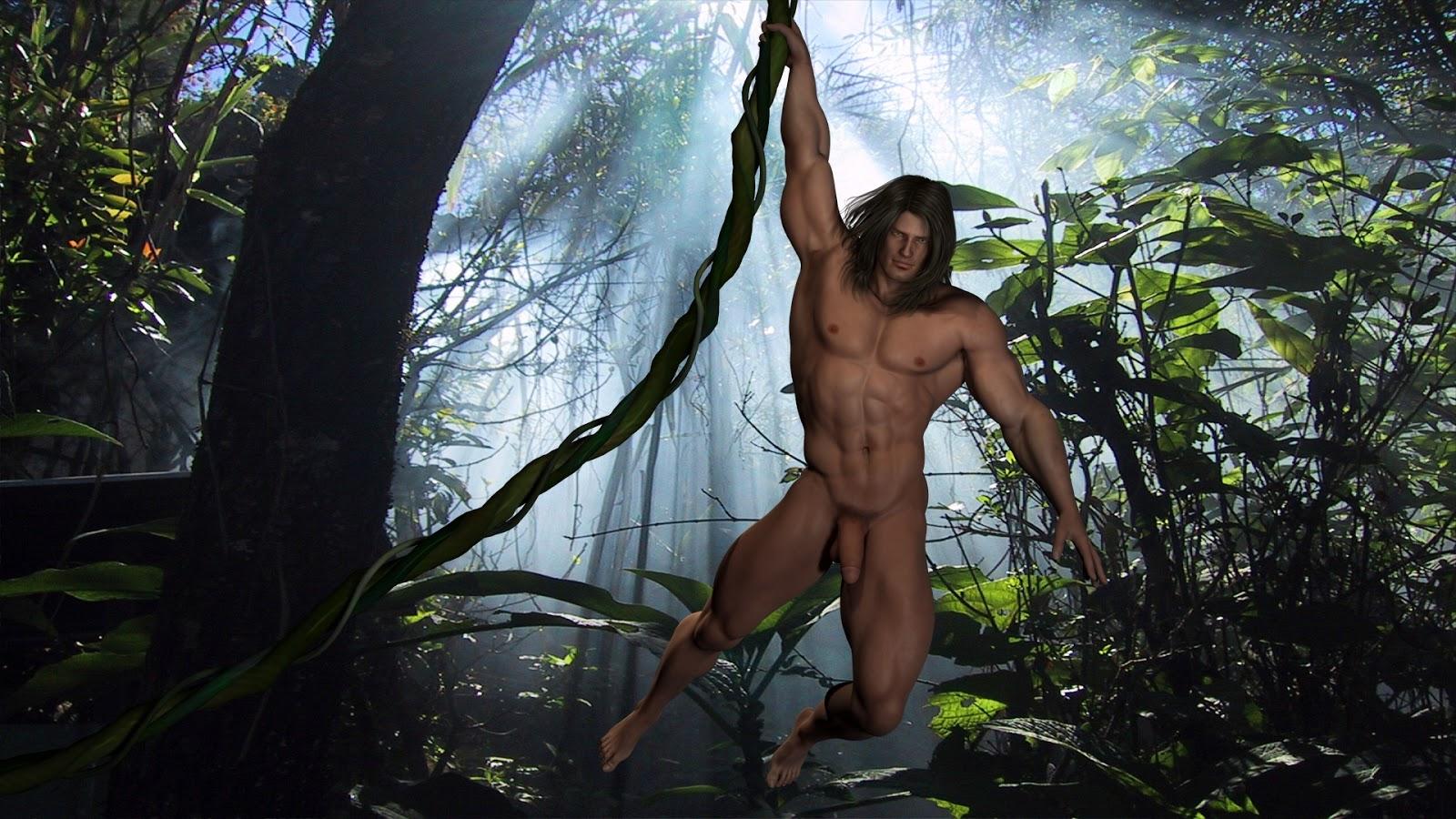смотреть порно фильмы про секс в джунглях
