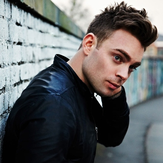 Ben Montague – Deep End Lyrics | Letras | Lirik | Tekst | Text | Testo | Paroles - Source: emp3musicdownload.blogspot.com