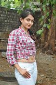 sheena shahabadi glam pix-thumbnail-13
