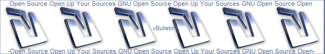 vBulletin Search Manipulation Wrappers CopyRightAway   gnu open Source