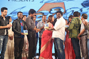 Akhil Audio release function photos gallery-thumbnail-13