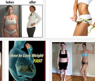The specific very best Methods Regarding Losing Weight Fast
