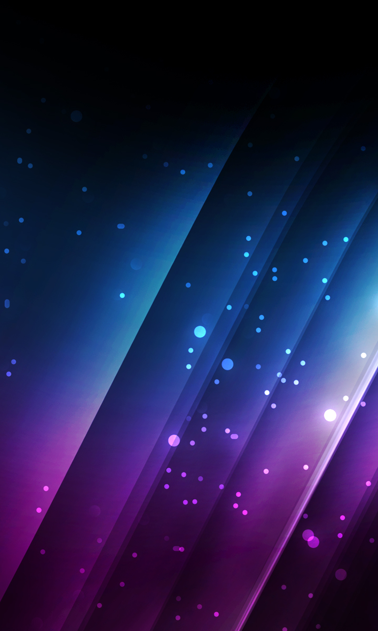 BlackBerry Z10 768x1280 Wallpapers