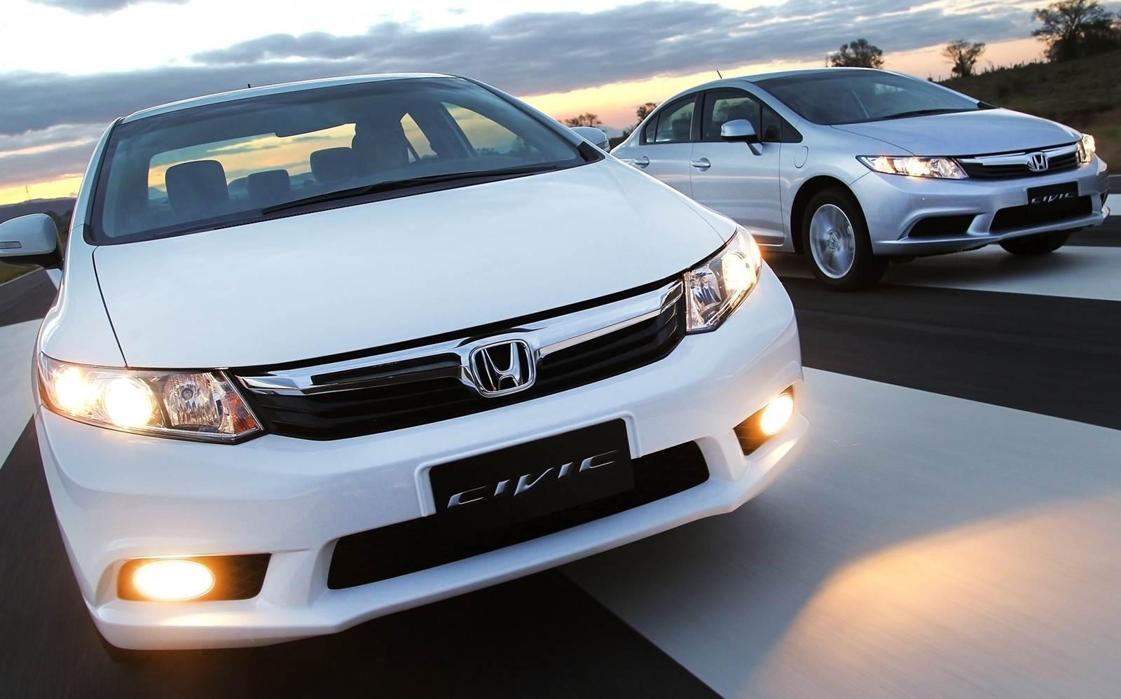 Cars Wallpapers And Specefication Honda Civic 2014