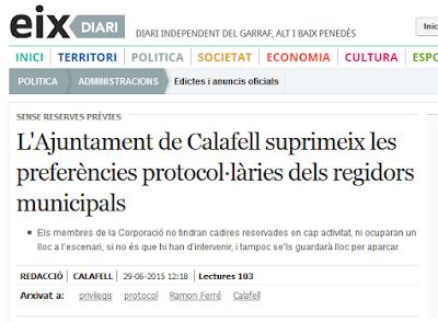 http://www.eixdiari.cat/politica/doc/56173/lajuntament-de-calafell-suprimeix-les-preferencies-protocollaries-dels-regidors-municipals.html