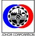 Kerja Kosong di Johor Corporation JCorp 2015
