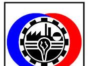 Kerja Kosong di Johor Corporation (JCorp) (2015)