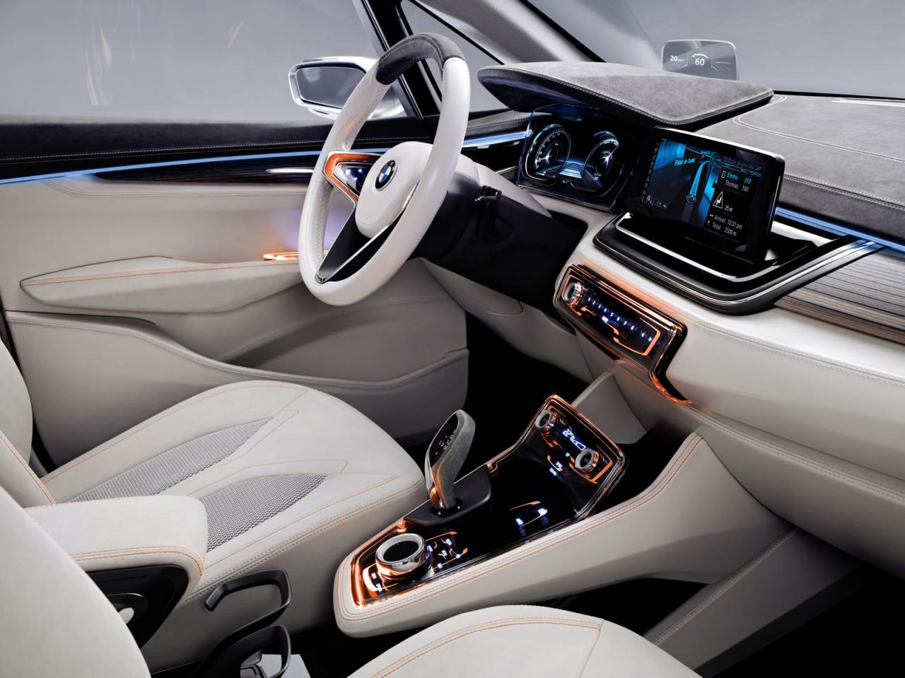 BMW+Concept+Active+Tourer+3.jpg