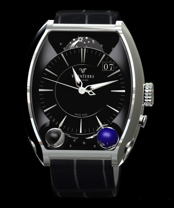 http://funkidos.com/latest-technology/swiss-watches-with-lunar-calendar
