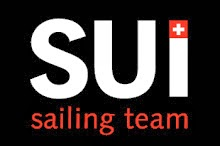 Swiss Sailing Team