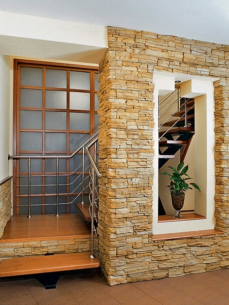 Consigli e idee su arredamento casa for Decorazioni per muri interni