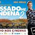 Filme: Meu Passado me Condena 2
