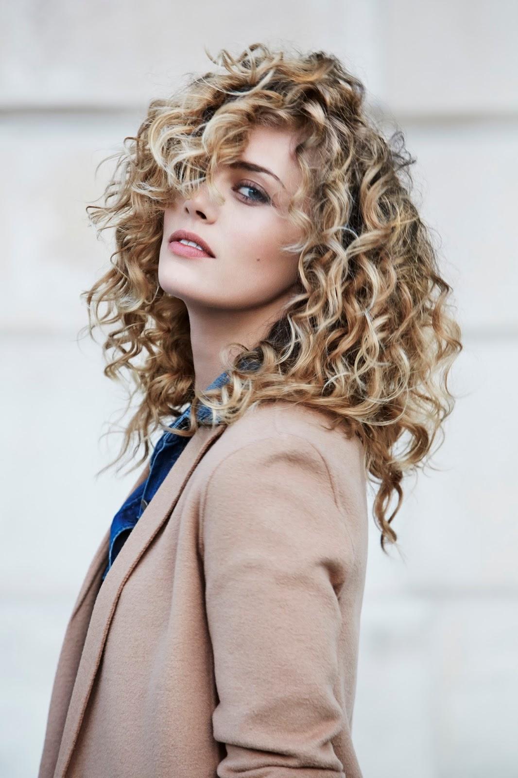 Taglio capelli lunghi foto 16