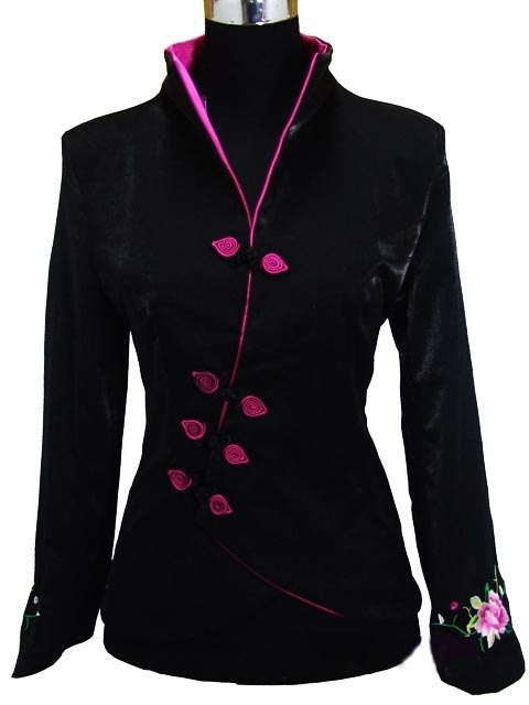 Jackets For Women   Girls Jackets   New Stylish Jackets For Girls ~ Laser Hair Removal   Beauty ...