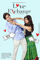 Love Exchange 2015 1CD pDVDRip Hindi