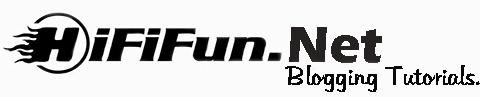 HiFiFun.Net