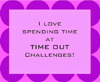 http://timeoutchallenges.blogspot.com.au/2016/01/time-out-challenges-47.html