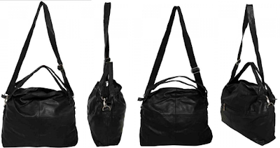 Buy Women Hobo Bags from Online Store