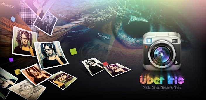 download uber iris pro photo filters v1 1 1 apk stunning photo effects ...