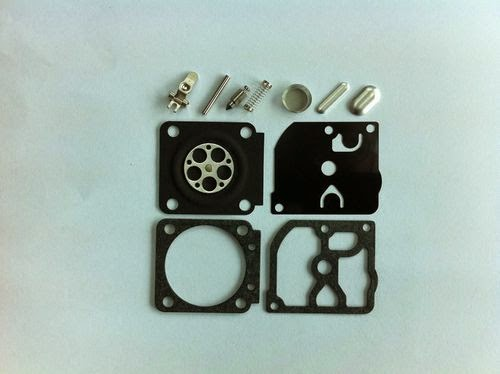 http://www.chainsawpartsonline.co.uk/zama-rb-77-carburetor-repair-rebuild-overhaul-kit-stihl-ms170-180-210-230-250/