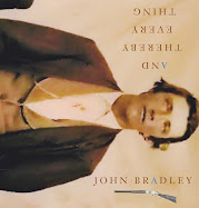 "John Bradley's ""And Thereby Everything"""