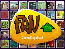 friv games free download for pc