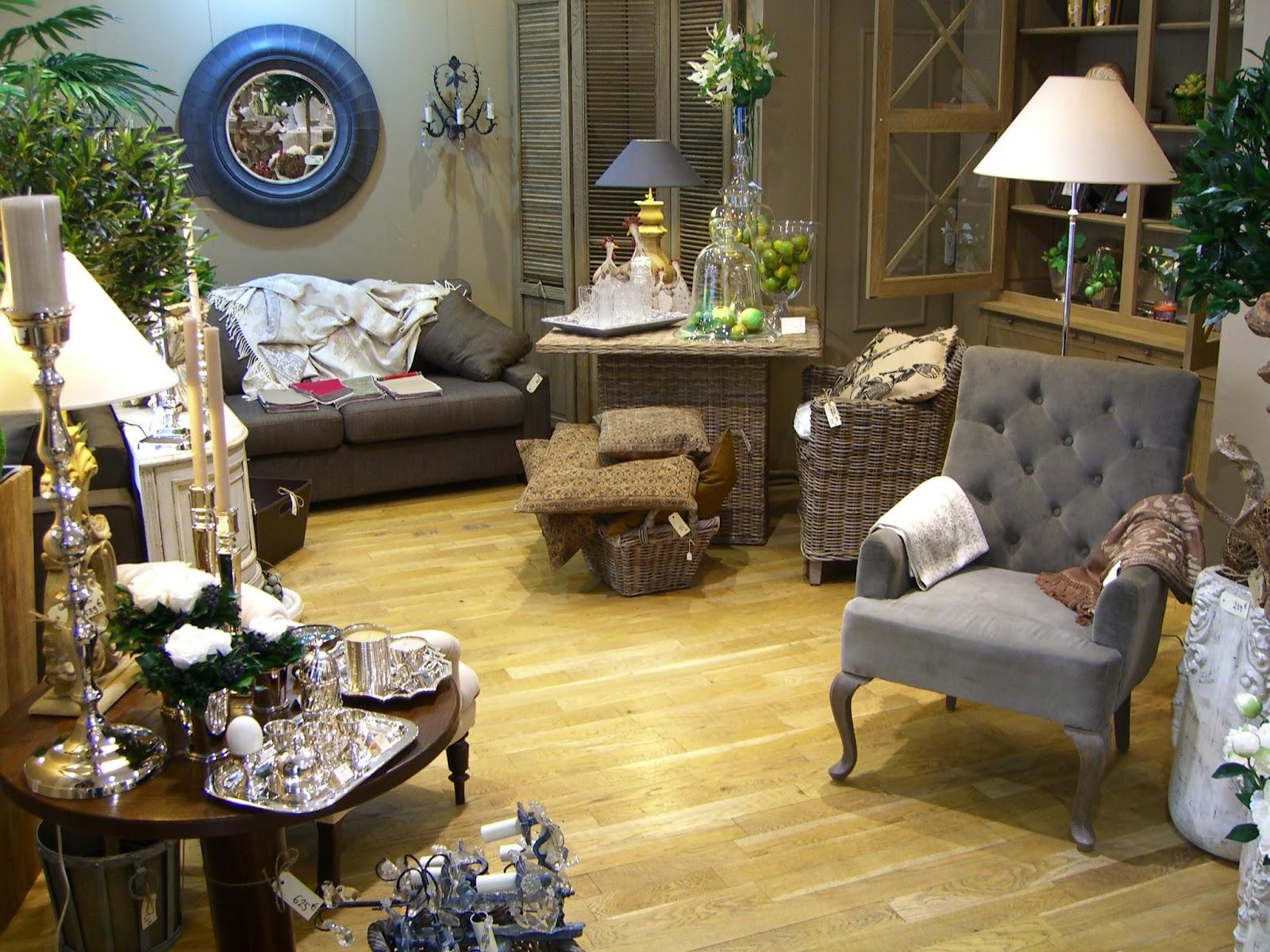 d co bastide boutique de d coration carcassonne prologue bienvenue chez d co bastide. Black Bedroom Furniture Sets. Home Design Ideas