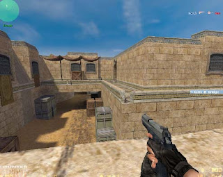Free Download Counter Strike Condition Zero Full Version