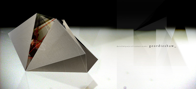 Arquitectura contempor nea mapa conceptual de la materia for Arquitectura materias