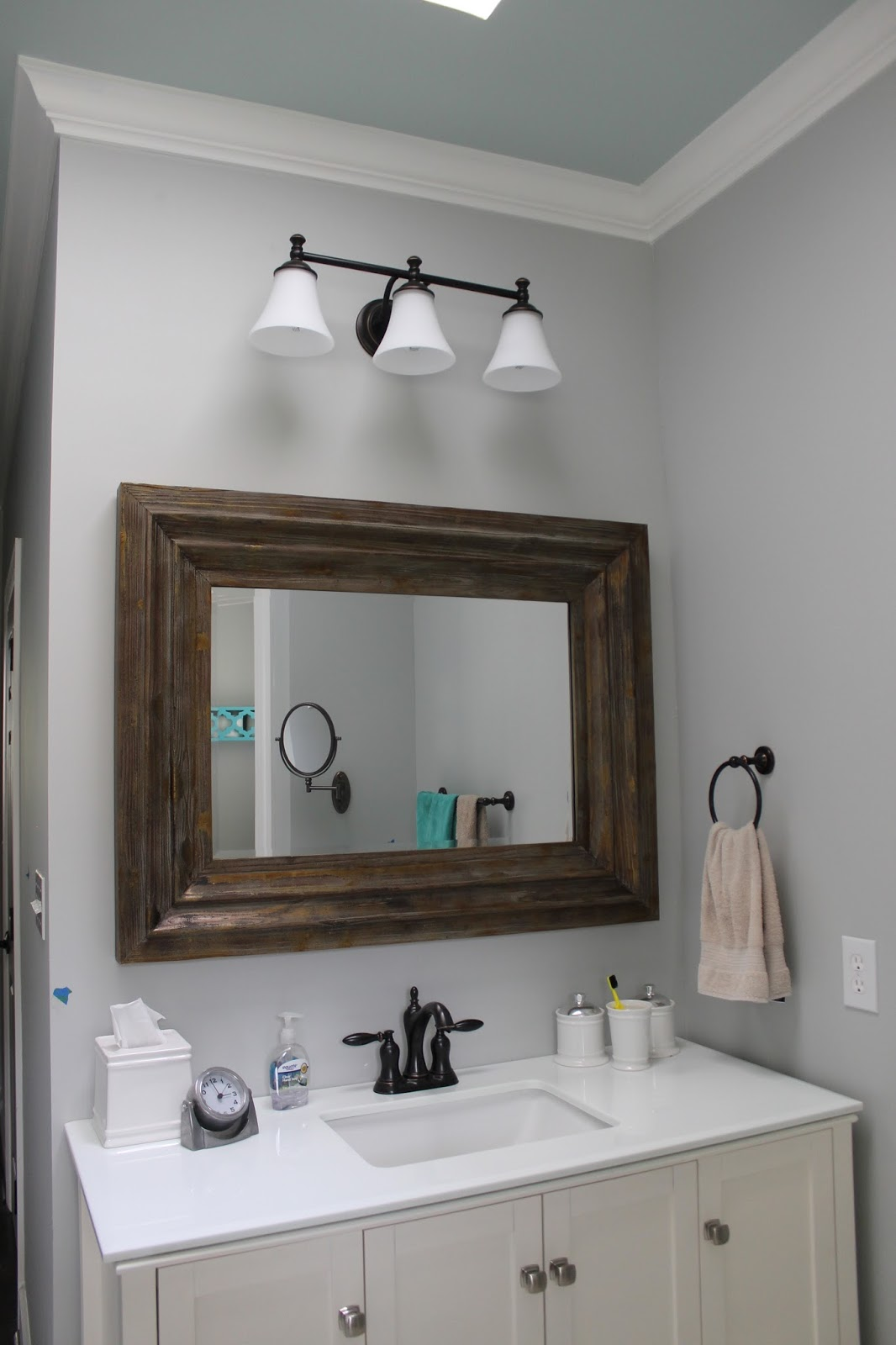 Image Result For Overstock Bedroom Furniture