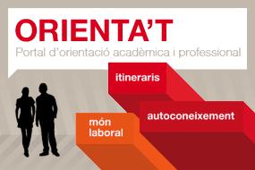 http://queestudiar.gencat.cat/ca/orientacio/questionari-autoconeixement/