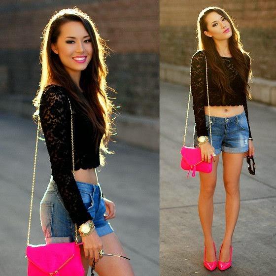 look_outfit_como_combinar_bolso_rosa_fucsia_nudelolablog_10