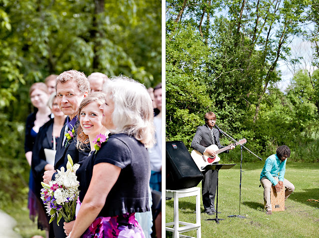 andrea+jord+16 Jordan & Andrea { Minnetonka Orchard Wedding }