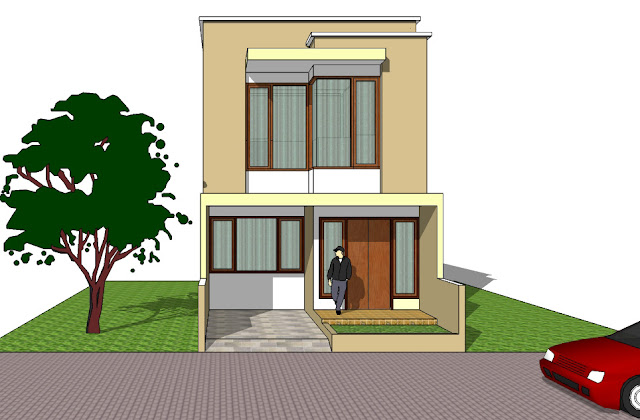 small house plans beautiful houses pictures home design architecture house luxury design architecture