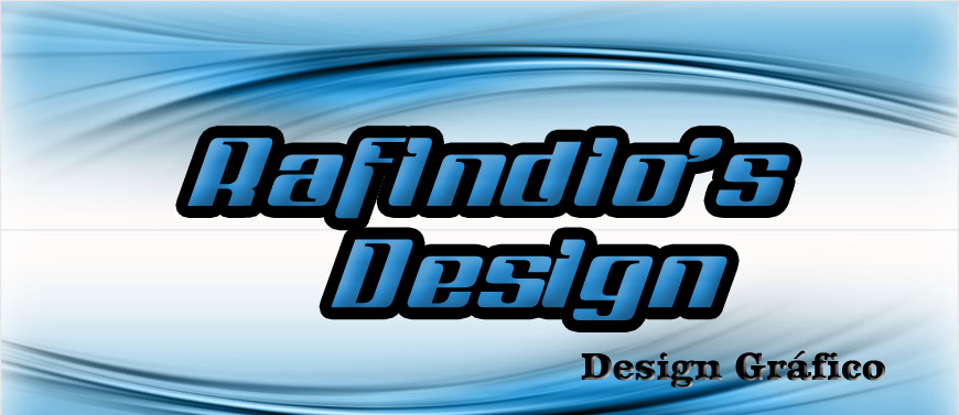 Rafindio'sDesign