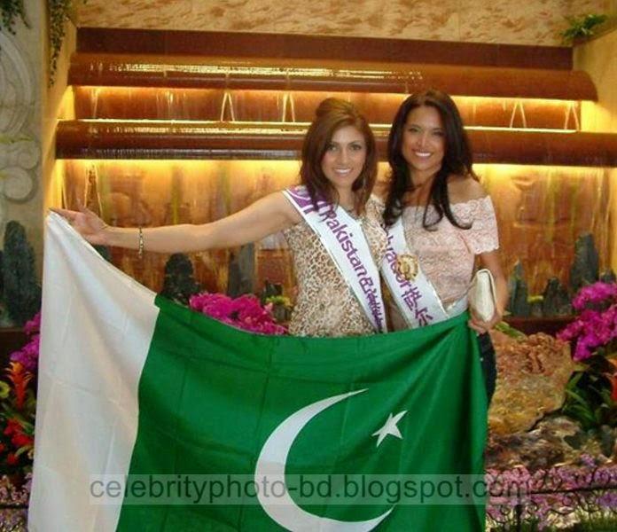 Beautiful%2BCute%2BPakistani%2BGirls%2BLatest%2BWallpapers%2B2014004