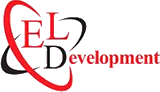 EL Development Logo