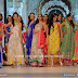 Somal Showcased Collection At Bridal Couture Week 2014