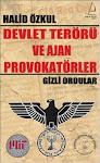 Halid Özkul'un yeni kitabı çıktı!!!