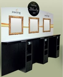 Pantene Pro-V to open blow dry bars in Superdrug stores this weekend