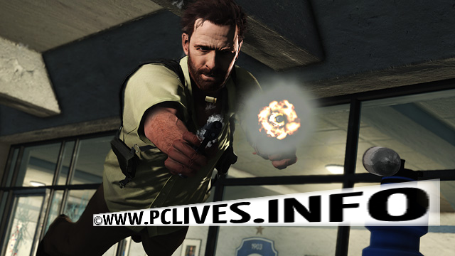 how to get full version pc game Max payne 3 Collector edition