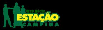 Rádio Estação Campina
