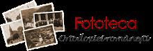 Fototeca Ortodoxiei româneşti