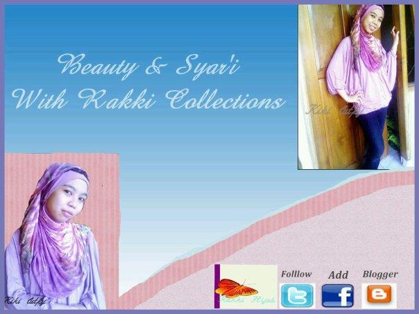 rakki collections