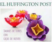 En el Huffington Post