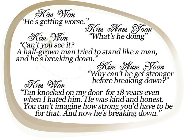 Korean Drama Quotes The Heirs
