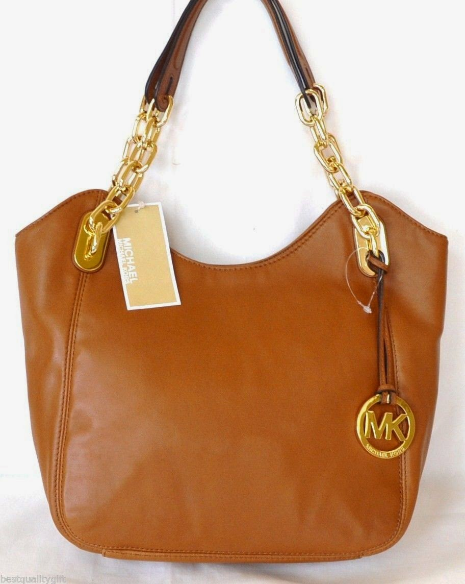 3c5a38b2d7fd ... low price michael kors lilly medium leather shoulder bag 501a7 a1aa9