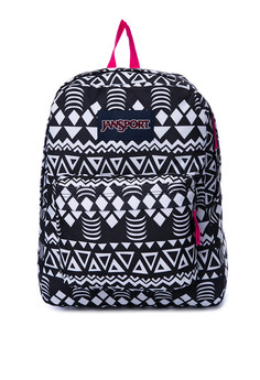 Aztec Jansport Backpack – TrendBackpack