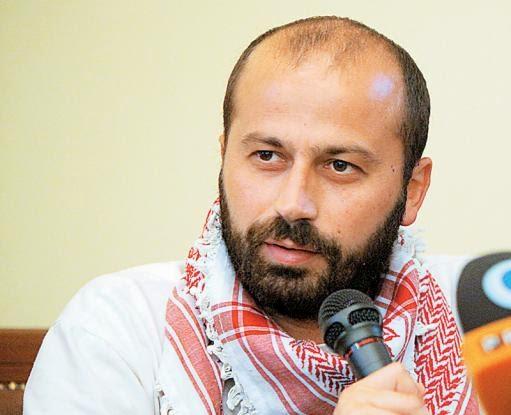 Παραίτηση Πανούση ζητά έμμεσα ο Βαγγέλης Διαμαντόπουλος