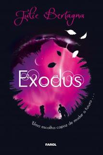 http://1.bp.blogspot.com/-PsmXRmhFyPI/TiTztzWK4LI/AAAAAAAAAxc/XYuegOGgji8/s1600/exodus.JPG